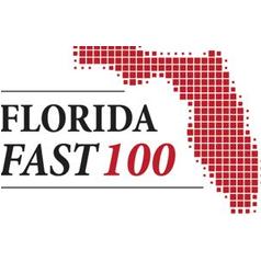 FLFast100-PR-Award-Icon