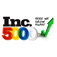 INC5000-PR-Award-Icon