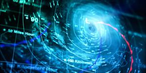 IT Hurricane Preparedness Plan   How to Prepare for a Hurricane   R2 Unified Technologies