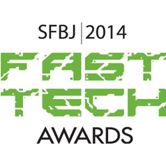 SBJFastTech-PR-Award-Icon