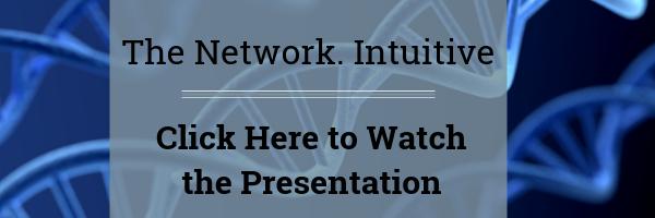 TY CTA - download -DNA presentation