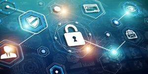 Network Security Issues and Solutions | Types of Security Breaches | ReadyIT powered by R2 Unified Technologies
