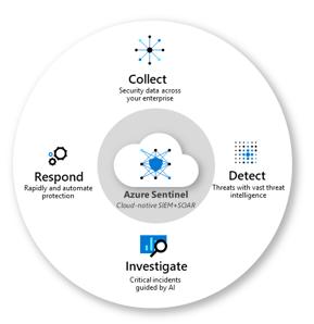 core-capabilities graphic